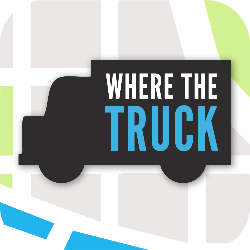 See where Fire'N'Dough will be on Where the Truck At