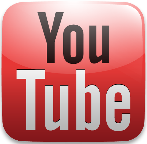 See our videos on You Tube
